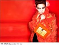 ads-of-2012-1