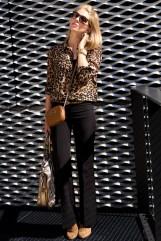 blondhaircamilla-Vogue-4Oct13-pr_b_592x888
