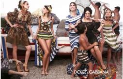 Dolce-Gabbana-SpringSummer-2013-Campaign-1-ad-4-e1358819187711