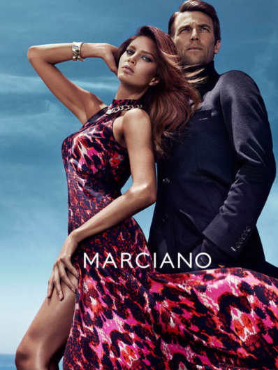 gallery_big_Guess_by_Marciano_Fall_2013_Ad