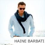 Haine-barbati-1