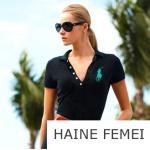 Haine-femei
