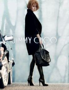 hbz-Nicole-Kidman-Jimmy-Choo-1-lgn