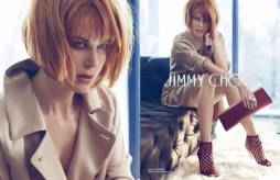 hbz-Nicole-Kidman-Jimmy-Choo-2-lgn