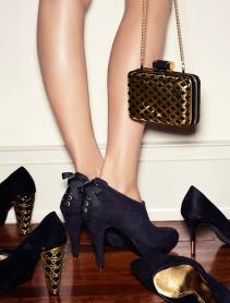 ladies_accessories