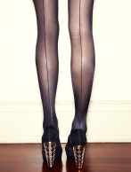 ladies_socks_tights