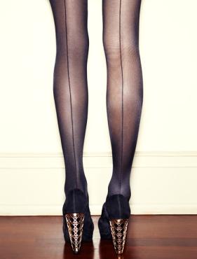 ladies_socks_tights