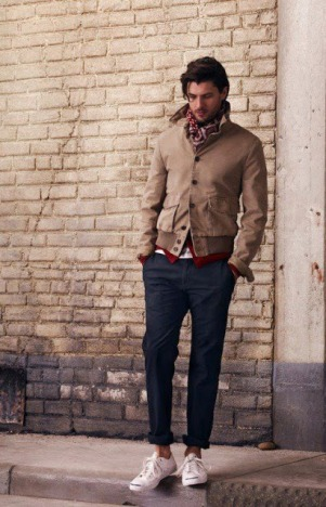 Men with style (141)