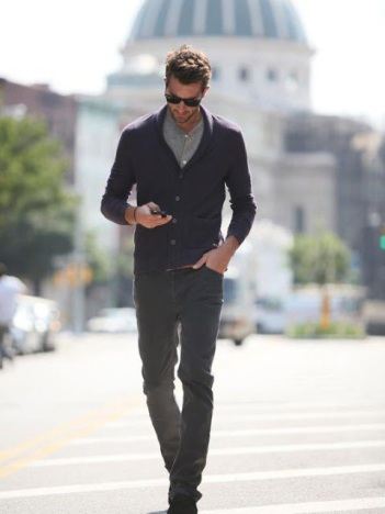 Men with style (143)