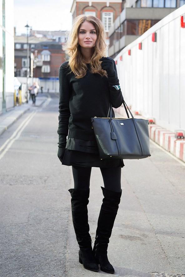 Natalie-Morris-1-Vogue-29Oct13-Dvora_b_592x888