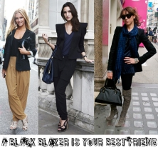 street-chic-black-blazer