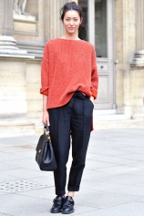 street-chic-daily-10-17-blog