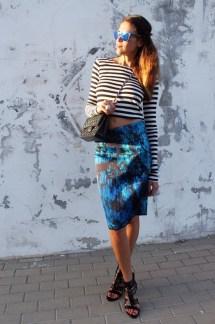 susanna-Vogue-4Oct13-pr_b_592x888