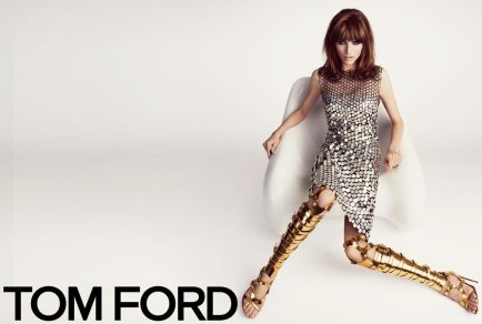 Tom-Ford-Spring-2013-Karlina-Caune