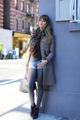 winter-cute-fashionable-outfits