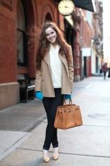 winter-street-style-fashion-2010-6