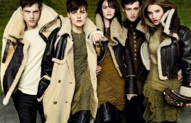 burberry-autumn-winter-2010-advertising-campaign