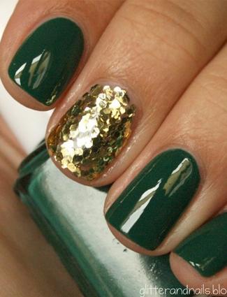 Gold_Sequins1