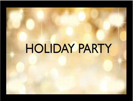 Holidaypartyfrontpage