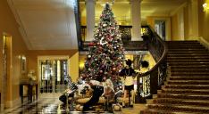 Lanvin-Christmas-Tree