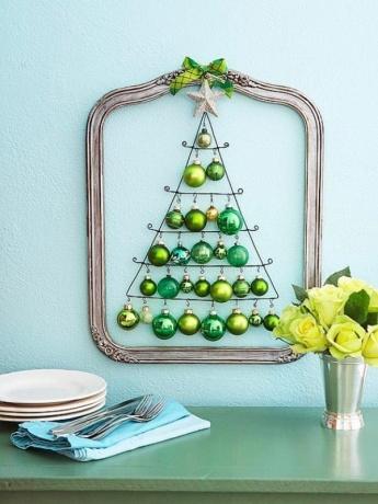 Modern-day-Christmas-Tree-Alternate-options-3