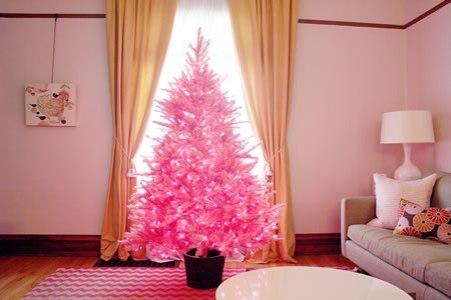 Pink_Christmas_Tree