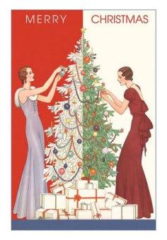 vintage-christmas-picture