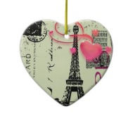 vintage_mint_paris_effiel_tower_butterfly_fashion_ornament-rdd4b9cae0ade4660839983cf49a324cd_x7s21_8byvr_512
