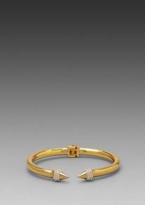 vita-fede-gold-clear-mini-titan-crystal-bracelet-in-silverclear-product-1-7435281-248479788_large_flex
