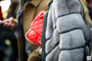 1466-Le-21eme-Adam-Katz-Sinding-Unknown-See-CC-Paris-Fashion-Week-Fall-Winter-2012-2013-New-York-City-Street-Style-Fashion-Blog_21E6980-660x439