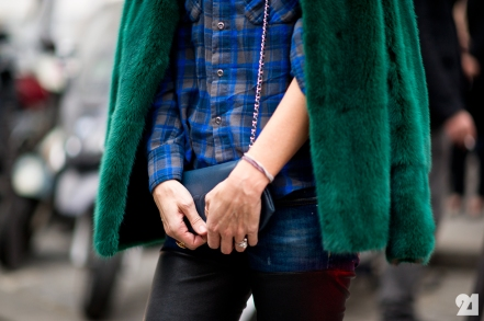 1669-Le-21eme-Adam-Katz-Sinding-Green-And-Blue-Paris-Fashion-Week-Fall-Winter-2012-2013-New-York-City-Street-Style-Fashion-Blog_21E9410
