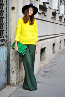 16_-street-style-green-pants