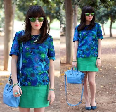 2990910_whistles_top_givenchy_bag_fashionpea