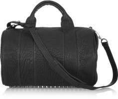 alexander-wang-black-rocco-studded-textured-leather-bag-product-7-2892349-600463606_large_flex