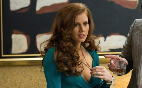 American-Hustle-Christian-Bale-And-Amy-Adams_zps68c310ea