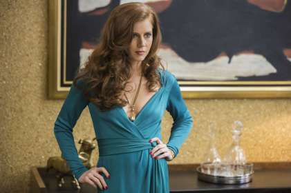 amy-adams-american-hustle-02