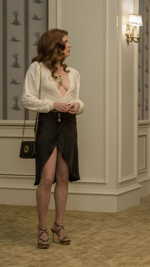 amy-adams-american-hustle-promos_2