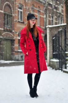 black-topshop-boots-red-l-l-coat-black-pompom-asos-hat-black-h-m-sweater_400