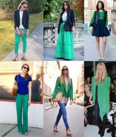 blue-green-fashion-street-style-2