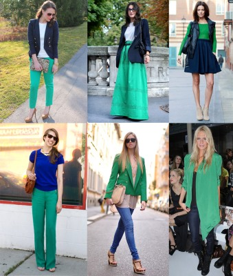 blue-green-fashion-street-style-2