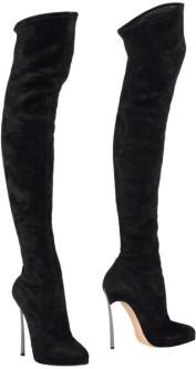 casadei-black-highheeled-boots-product-1-5066179-132411925_large_flex