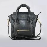 celine-luggage-bag-0013