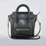 celine-luggage-bag-0013