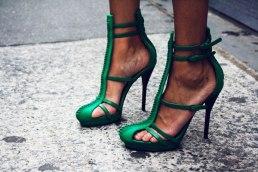 fashion-night-greenshoes