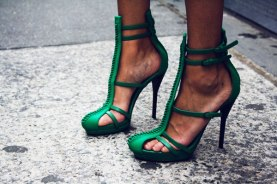 fashion-night-greenshoes