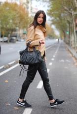 fashion-vibe2