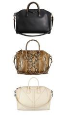 givenchy antigona bag 2
