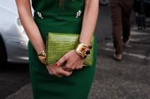 green color inspo