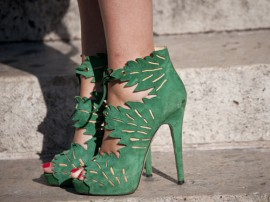 green-with-envy-street-style-shoe-trends_normal