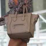 Kourtney-Kardashian-with-Celine-Souris-Mini-Luggage-Bag-2